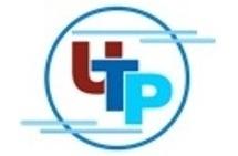 utp-group.ru